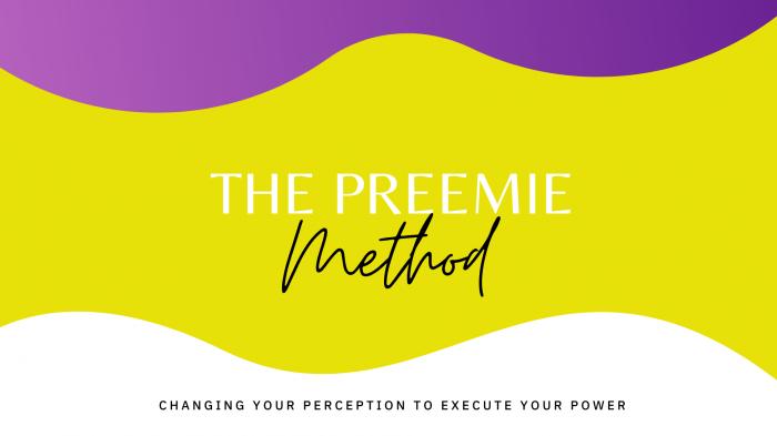 The-Preemie-Method-3.png